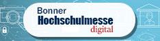 DieBonnerHochschulmessedigital2021