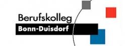 Berufskolleg Bonn-Duisdorf