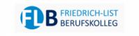 """1-jährige Berufsfachschule - (""""Handelsschule"""")"""
