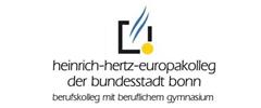 Heinrich-Hertz-Europakolleg der Bundesstadt Bonn