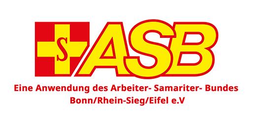 Arbeiter-Samariter-Bund Bonn/Rhein-Sieg/Eifel
