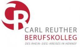 Carl-Reuther-Berufskolleg des Rhein-Sieg-Kreises in Hennef