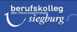 Berufskolleg Neunkirchen-Seelscheid