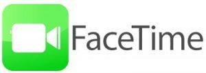 FaceTime ist nur für Apple Geräte geeignet. Bietet die Videotelefonie aber kostenlos für bis zu 32 Personen an.
