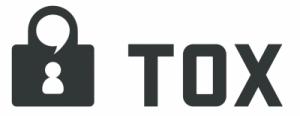 Tox bietet durch die Peer to Peer Verbindung eine starke Sicherheit. Der Dienst ist kostenlos und noch relativ unbekannt.