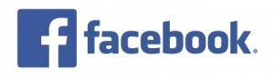 Facebook bietet per Web und Messanger auch die Videotelefonie an. Der Dienst ist kostenlos und weit verbreitet.