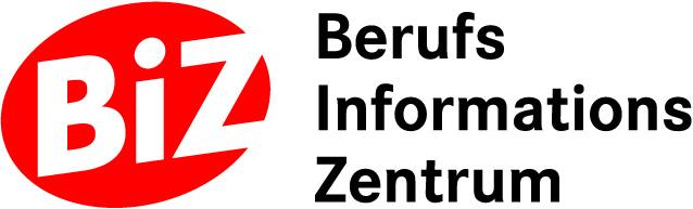 Berufsinformationszentrum (BiZ)