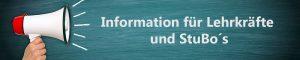 Berufsberatung Bonn und Rhein-Sieg: So können wir jetzt helfen.