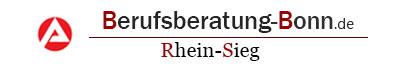 Berufsberatung-Bonn.de