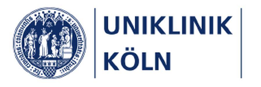 Schule für Pflegefachberufe der Universitätsklinik Köln (A.ö.R.)