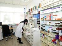 Pharmazeutischtechnische/r Assistent/in