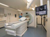 Medizinischtechnische/r Radiologieassistent/in