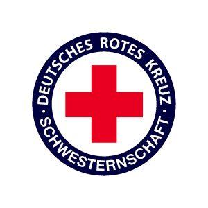 "DRK-Schwesternschaft ""Bonn"