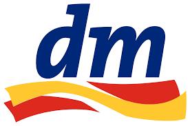 """dm-drogerie markt - Dein """"virtueller Ausbildungstalk"""""""