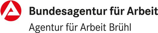 Agentur für Arbeit Brühl