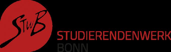 BAföG-Beratung (Studienfinanzierung) - Studierendenwerk Bonn/Amt für Ausbildungsförderung