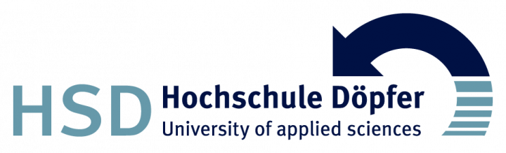 HSD Hochschule Döpfer