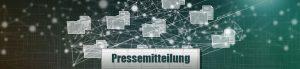 Halbjahresbilanz am Ausbildungsmarkt in Bonn/Rhein-Sieg 2020/2021