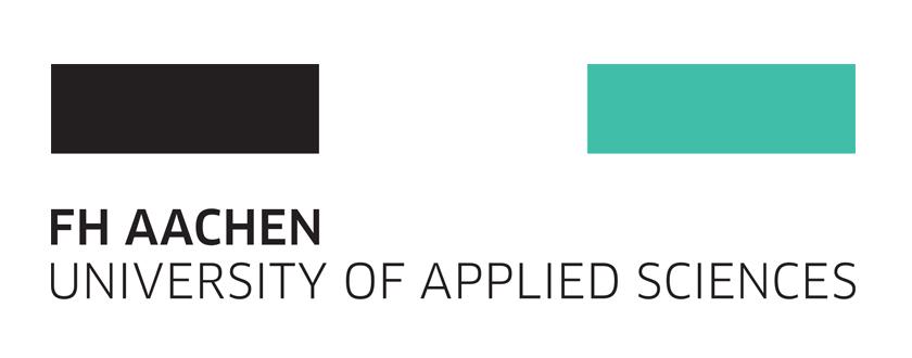 Fachhochschule Aachen