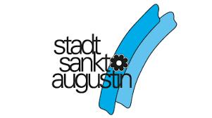 Jugendberufshilfe Sankt Augustin